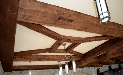 Boards Amp Beams Reclaimed Barn Beams